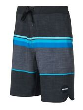 "Rip Curl Mirage Mission 20"" Boardshorts"