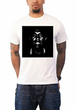 Kanye West T Shirt Not For Sale Life of Pablo new Official Mens White