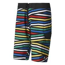 adidas GRAPHIC SHORTS MEN'S SWIMMING BOARD POOL BEACH SUMMER HOLIDAYS COOL NEW