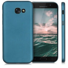 COVER PER SAMSUNG GALAXY A5 (2017) CUSTODIA RIGIDA BACK HARD CASE