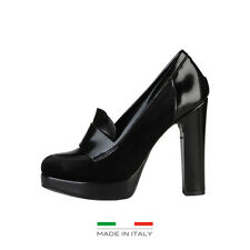 Scarpe Donna Made in Italia Italy Decollete Women Shoes
