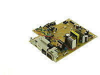 HP Inc. RP000375712 Engine Control PCB Assembly