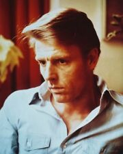 Edward Fox The Day Of The Jackal Color Foto o Poster