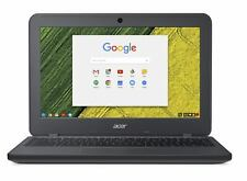 Acer Chromebook 11 C731T-C96J 1.6GHz N3060 11.6 1366 x 768Pixel Touch screen Gri