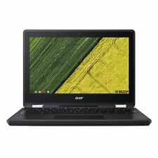 Acer Chromebook R751TN-C0CG 1.10GHz N3350 Intel?ᆱ Celeron?ᆱ 11.6 1366 x 768Pixel