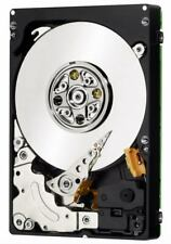 IBM 600GB SAS 2.5 10000RPM HDD 600GB SAS disco rigido interno (600GB 10,000 rpm
