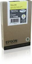 Epson Tanica Giallo (Epson B-500DN High Capacity Yellow)