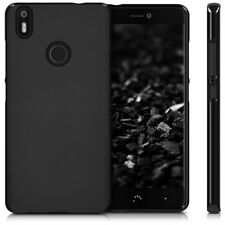 COVER PER BQ AQUARIS X X PRO CUSTODIA BACK CASE CELLULARE