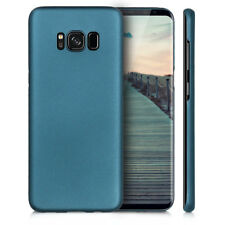 COVER PER SAMSUNG GALAXY S8 CUSTODIA RIGIDA BACK HARD CASE