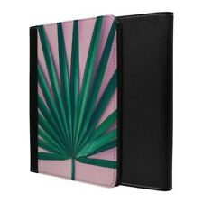 Pastel Tropical Funda Libro para Apple Ipad - S7044