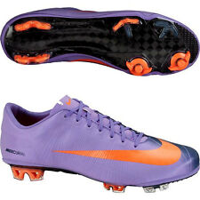 low priced c940f e0eec FW15 NIKE BOOTS MERCURIAL VAPOR SUPERFLY II FOOTBALL SHOES FG 396127 584