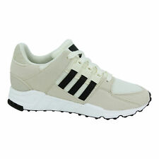 adidas Originals EQUIPMENT SUPPORT REFINED Herren Sneakers Schuhe Neu