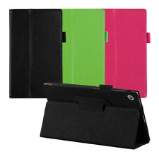 CUSTODIA PER ASUS MEMO PAD 7 ME572 COVER TABLET STAND CASE