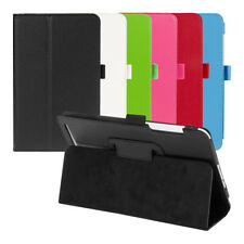 CUSTODIA PER ACER ICONIA TAB 8 COVER TABLET STAND CASE