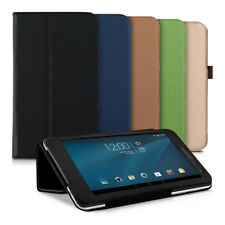CUSTODIA PER HUAWEI MEDIAPAD T1 7.0 COVER TABLET STAND CASE