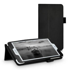 CUSTODIA PER ACER ICONIA ONE 7 (B1-780) COVER TABLET STAND CASE