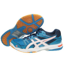 FW17 ASICS FIPAV CHAUSSURES GEL ROCKET 7 VOLLEY-BALL MAN HOMME B455n 4301