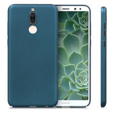 COVER PER HUAWEI MATE 10 LITE CUSTODIA RIGIDA BACK HARD CASE