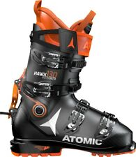 Scarponi Sci Freeride Touring All Mountain ATOMIC HAWX ULTRA XTD 130 2018 / 2019