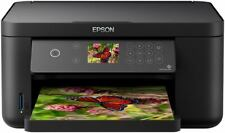 Epson Expression Home XP-5100 Ad inchiostro 33 ppm 4800 x 1200 DPI A4 Wi-Fi (Eps