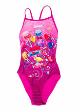 JAKED - COSTUME INTERO JR CANDY - JCOOA09001 - PINK