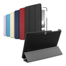 COVER PER ACER ICONIA ONE 10 B3-A20 CUSTODIA SMART CASE TABLET