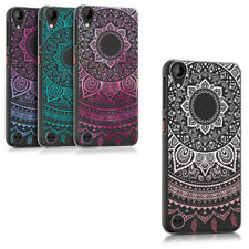 COVER PER HTC DESIRE 530 CUSTODIA BACK CASE PER SMARTPHONE