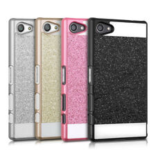 COVER RIGIDA PER SONY XPERIA Z5 COMPACT HARD BACK CASE CUSTODIA