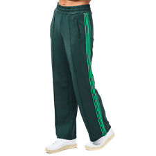 Womens Only Misty Jog Pants In Green Gables