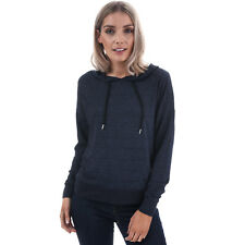 Womens Only Roma Hoody In Night Sky