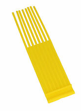 Power Sweeper Brushes Fits COUNTAX Lawn Tractor / Ride On