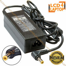 40W Acer Aspire S3-392 Series 19V 2.15A Compatible Laptop AC Adapter Charger