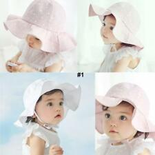 12 Kinds Wool Washable Breathable Rabbit Ear Shaped Weaving Hat for Kids Toddler