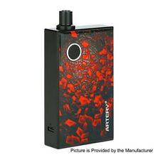 Authentic Artery PAL 1200mAh AIO All-in-One Starter Kit 3ml