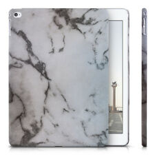 FUNDA RECUBIERTA DE GOMA PARA APPLE IPAD AIR 2 CASE HARD PRÁCTICA CARCASA