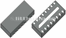STMicroelectronics EMIF06-MSD02N16 EMI Filter & ESD Protector x10 pieces