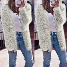 Tops Jacket Long Sleeve Coat Spring Autumn Outwear Fashion Ladies Casual HOT
