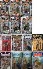 Action Figur Aussuchen:Awesome Toys,Top Cow , Moore Action Collectibles