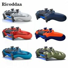 Wireless Controller For Sony PS4 Bluetooth Gamepad For Playstation 4 Joystick