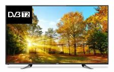 1736801-Cello C50238DVBT2 TV 127 cm [50] Full HD Nero (50IN LED TV HI DEF - FULL