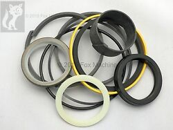 Hydraulic Seal Kit For Case 580c 580ck C Stick Crowd/arm Cylinder