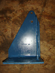 1965 Chris Craft 327 Engine Motor Mount 96945 - A9 Above Average Condition