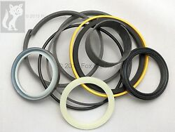 Hydraulic Seal Kit For Case 580c 580ck C Swing Cylinder