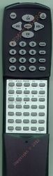 Replacement Remote For Proview Rx326