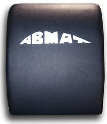 10 Pack - Abmat Crossfit Ab Mat Body Core W/ Workout Guide