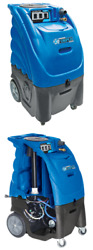 New 100 Psi 2 Stage Carpet Cleaning Extractor Heated Machine Sandia