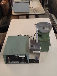 Eboob 235836 Agricultural Specialty Company Inc Electronic Counter