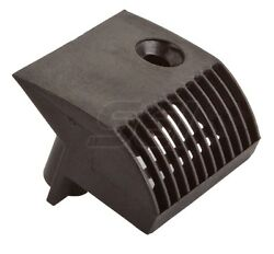 Evinrude Johnson Water Intake Screen 0337778 V4 V6 Outboard Lower Units