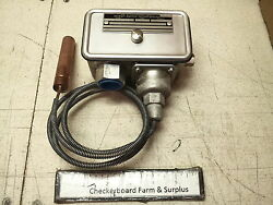 Nos Detroit Thermostatic Switch 222-10 2222734 222-10nl2222734 Lopac