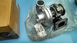 John Deere Six Cylinder Turbo Charger For Tractor